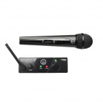 Радиосистема AKG WMS40 Mini Vocal Set BD US45A (660.700 Мгц)